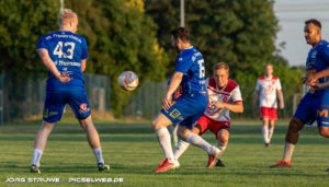 Große Bildergalerie zum Spiel Deinster SV – VfL Fredenbeck