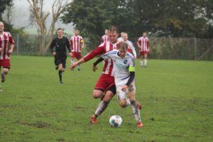 Kreisliga Stade – Berichte aus der Presse