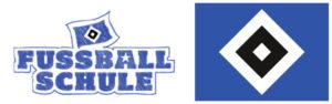 JETZT ANMELDEN – HSV Fussballschule in Deinste am Kirchweg